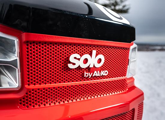 Rasentraktoren | AL-KO Luftgekühlter Motor