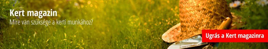 Kertápolási tippek | AL-KO Kert magazin