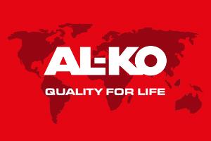 Legyen része az AL-KO hálózatnak | AL-KO márkanagykövet