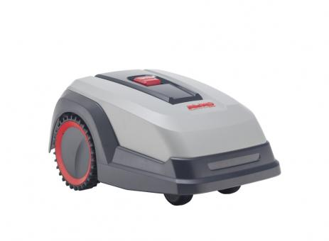 Robotfűnyíró AL-KO Robolinho® 1150 W