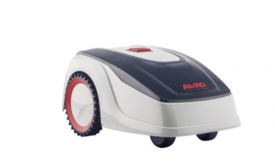 Robotfűnyíró AL-KO Robolinho® 300 E